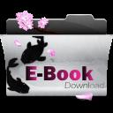 Folder-Download