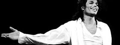 Michael Jackson LOVE YOU
