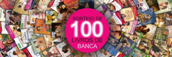100 LIVROS