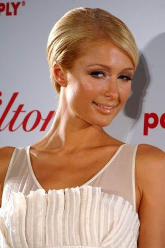 Paris Hilton Hairstyles, Long Hairstyle 2011, Hairstyle 2011, New Long Hairstyle 2011, Celebrity Long Hairstyles 2041