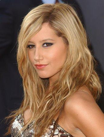 Fall women Haircuts 2011