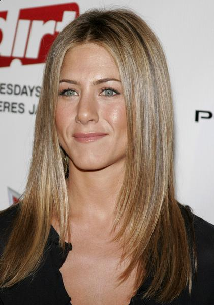 jenifer aniston sedu hairstyle