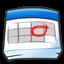 Google-Calendar-64.png