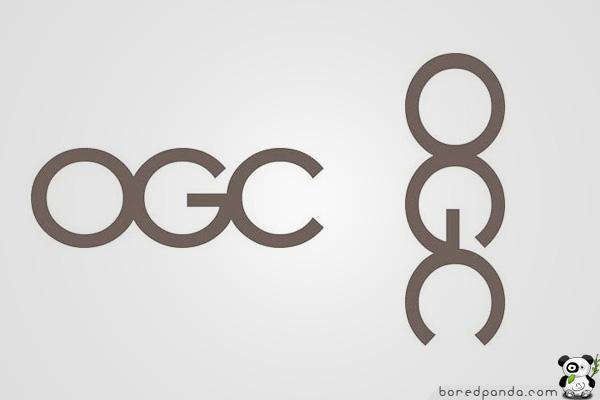 http://lh3.ggpht.com/_gKQKwLZ8XUs/S_0zJSlMUiI/AAAAAAAACwQ/NJblybLp2FE/s800/logo-fail-ogc.jpg