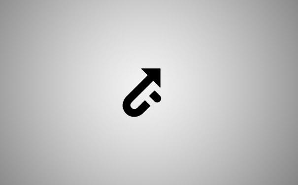 What Clothing Company Has An Arrow Logo