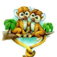 Macacos C (7).jpg