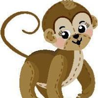 Macacos C (11).jpg