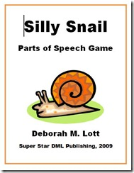 Silly%20Snail%20cover