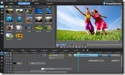 Editing-UI