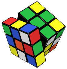 [220px-Rubik's_cube_svg[2].png]