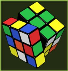 220px-Rubik's_cube_svg
