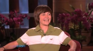 greyson-chance-ellen-degenerous-show