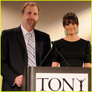 tony-awards-nominations-2010