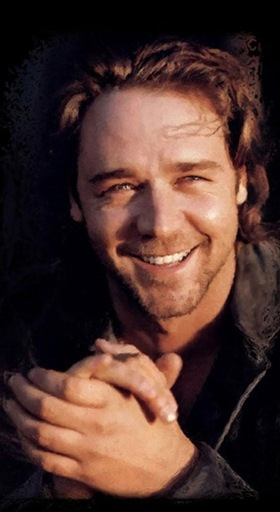 Russell_Crowe_004