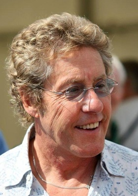 roger_daltrey_2460962