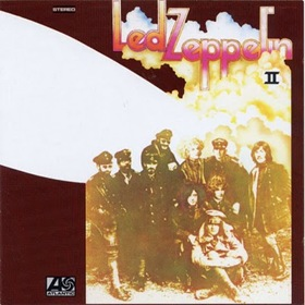 Led_Zeppelin_2-[Front]-[www.FreeCovers.net]