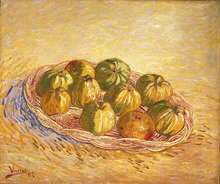 Vincent_van_Gogh_-_Still_Life,_Basket_of_Apples