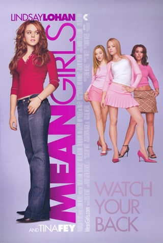 mean-girls-movie-poster-1020205207