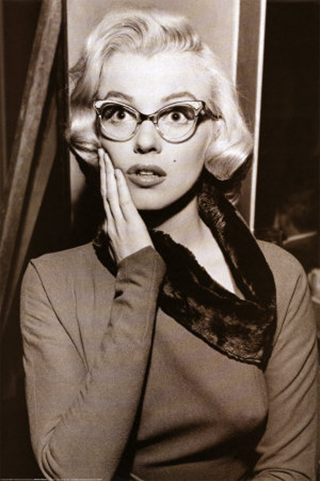 old-style-glasses.jpg