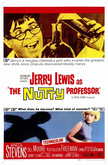 the-nutty-professor-movie-poster-1020144152