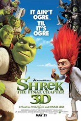 shrek-forever-after-movie-poster-1020545570