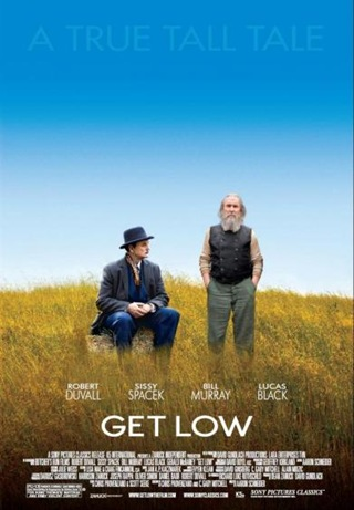 get-low-poster_391x565