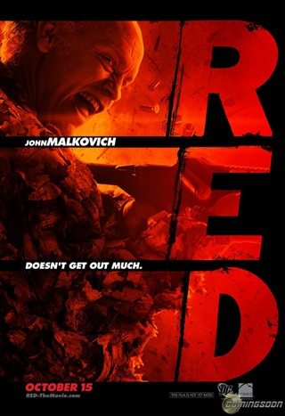 red-character-poster--john-malkovich