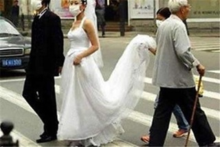 funny-weddings-09