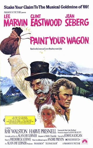 paint-your-wagon-movie-poster-1020233870