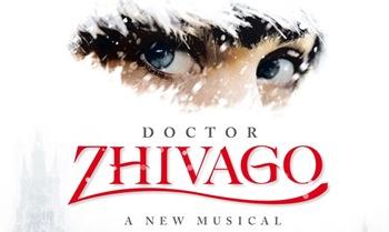 zhivago block2