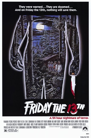friday-the-13th-movie-poster-1020189588