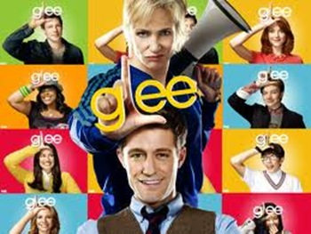 glee4