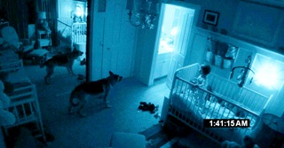 paranormal_activity_2_01