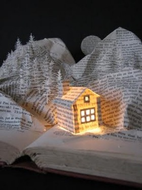 paper-sculptures-sublackwell-08