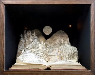 paper-sculptures-sublackwell-10