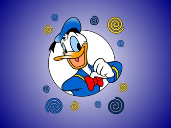 donald_duck_4