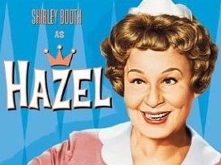 hazel-show