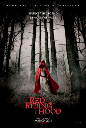 red_riding_hood_poster01
