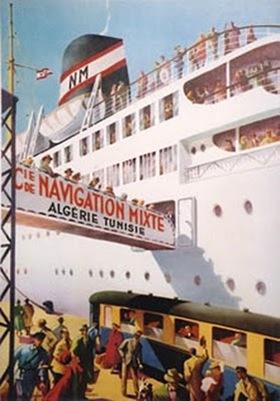 navigation-mixte