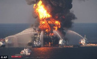 bp20oil20spill20ap2042030202010