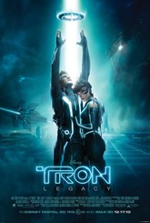 tron-legacy-movie-poster-1020560485