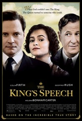 The_King_Speech_12889080287637