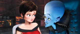 megamind02
