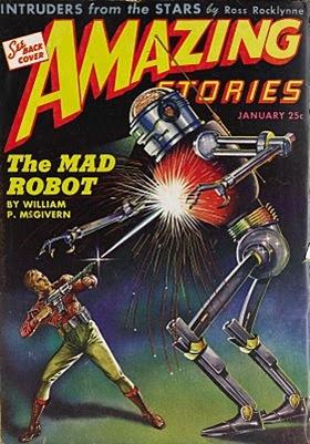 amazing stories 60