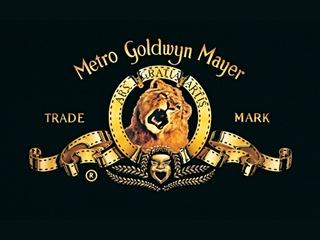 MGM LOGO 01