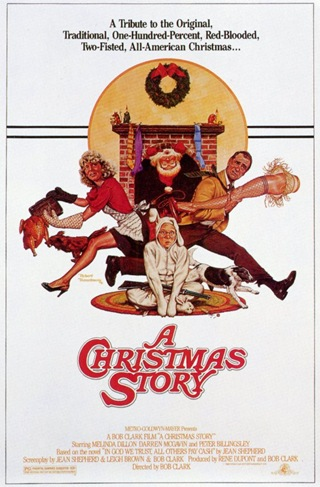 a-christmas-story-movie-poster-1020194565