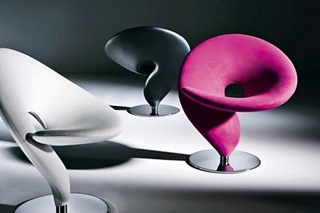 5-Awesome-Upholstered-Swivel-Chairs-by-Tonon-7-554x369