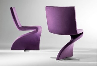 5-Awesome-Upholstered-Swivel-Chairs-by-Tonon-14