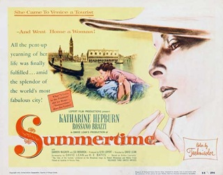 summertime-movie-poster-1020495731