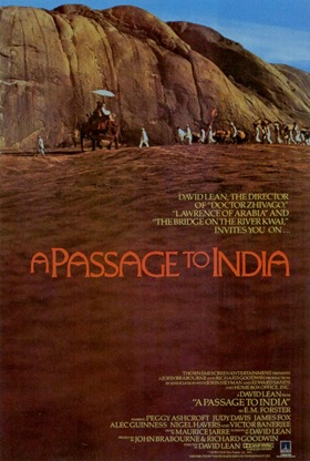 a-passage-to-india-movie-poster-1020257768